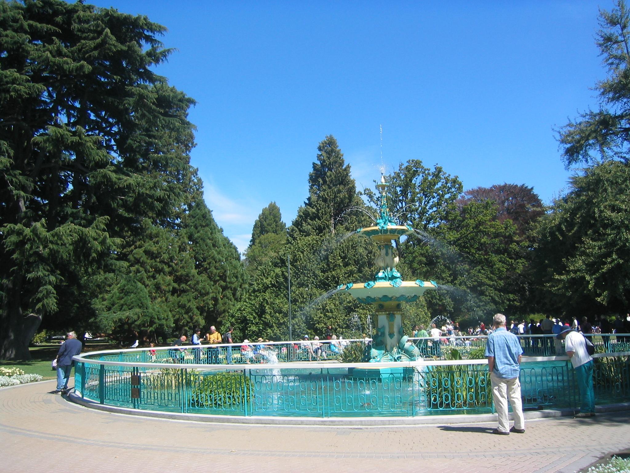gardens-fountain.jpg