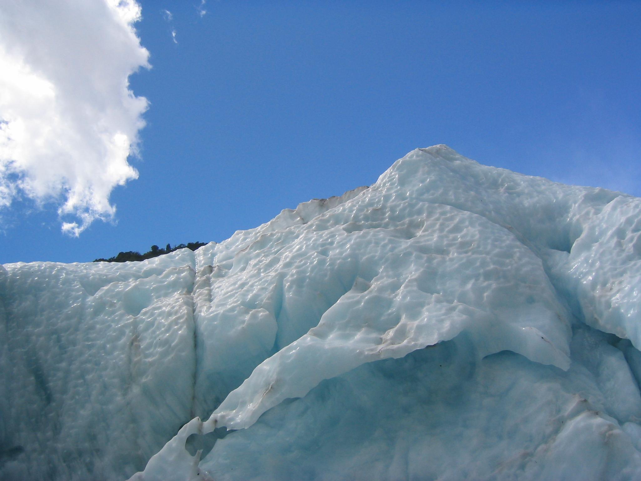 icy-glacier.jpg