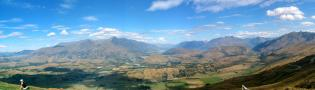 queenstown-pano-small.jpg
