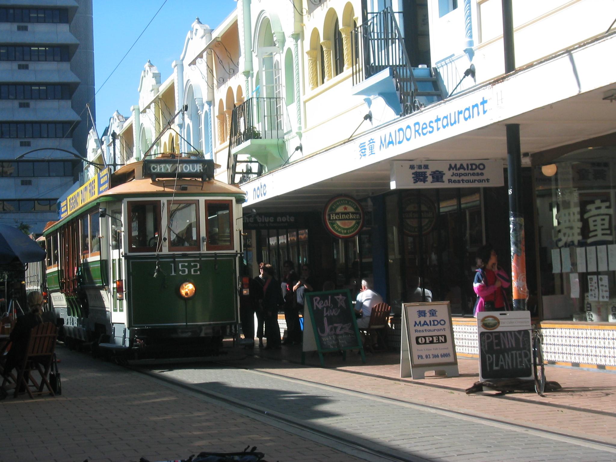 tram-in-town.jpg