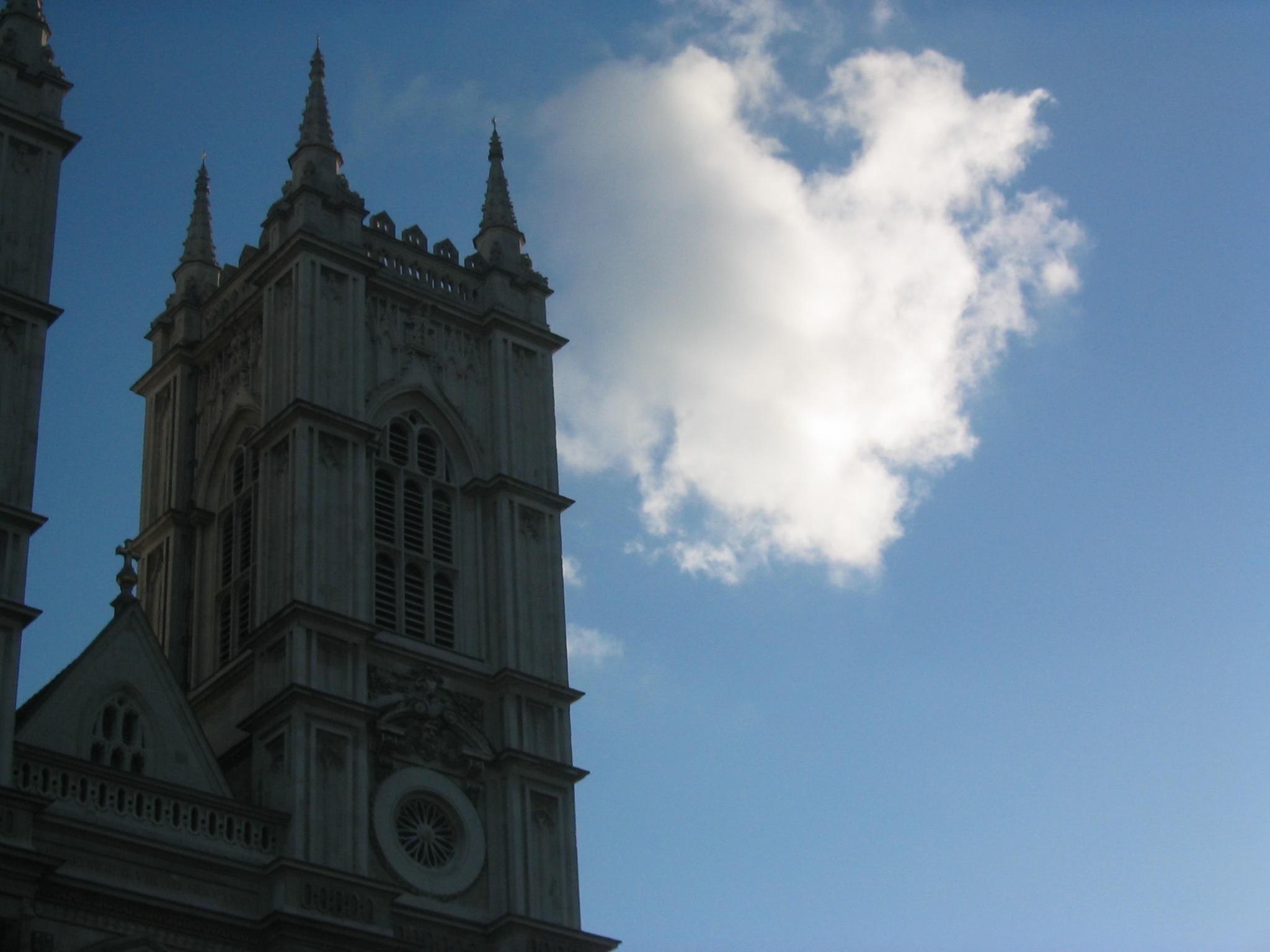 westminster.jpg