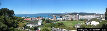 wellingtonpano-small.jpg